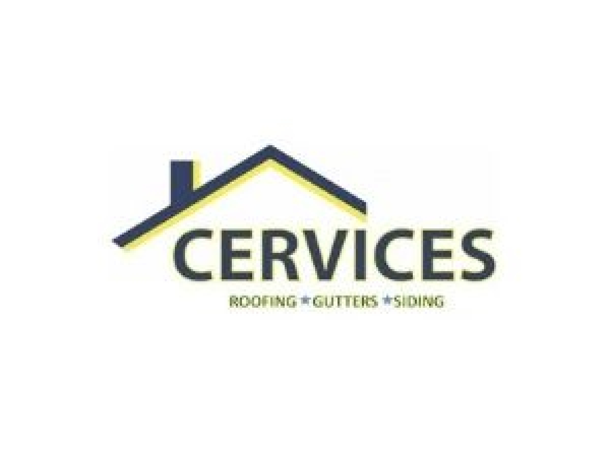 Cervices Roofing Louisville Jefferson County Metro Go