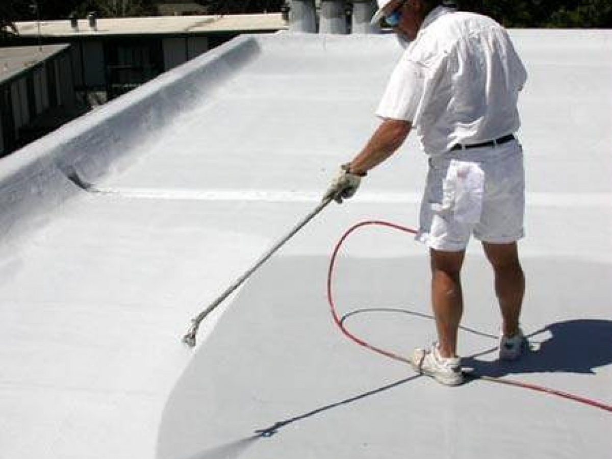 Maxx Roof Llc Lakewood Co Installs Roofs