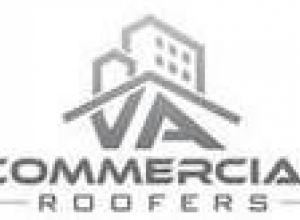 VA Commercial Roofers of Norfolk