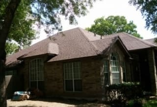 G & M Roofing and Remodeling