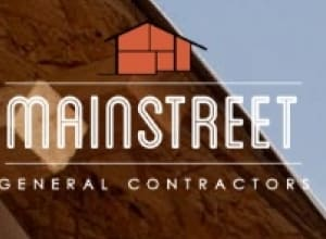 MainStreet Roofing