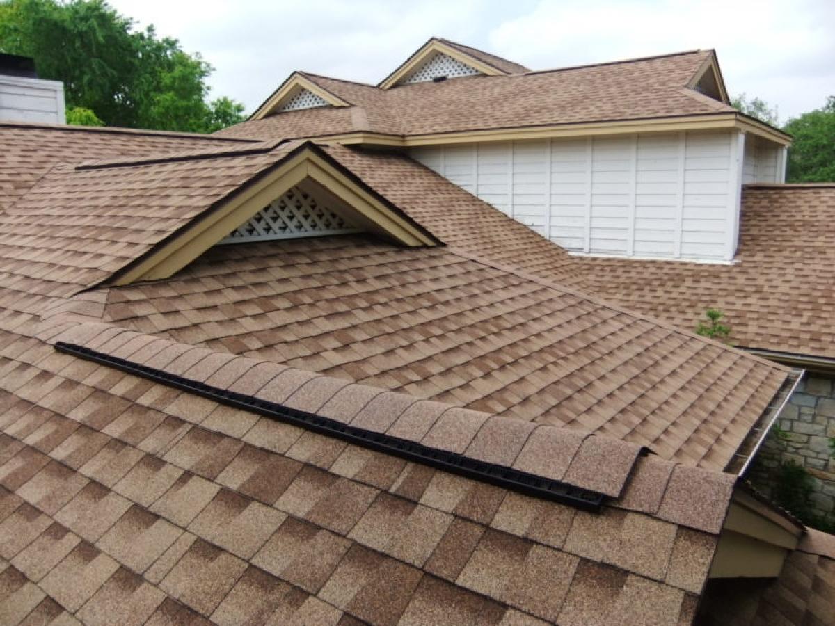 Excel Construction Group - McKinney, TX - Installs Asphalt ...