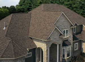 Southern Roofing Amp Renovations Brentwood Tn Installs