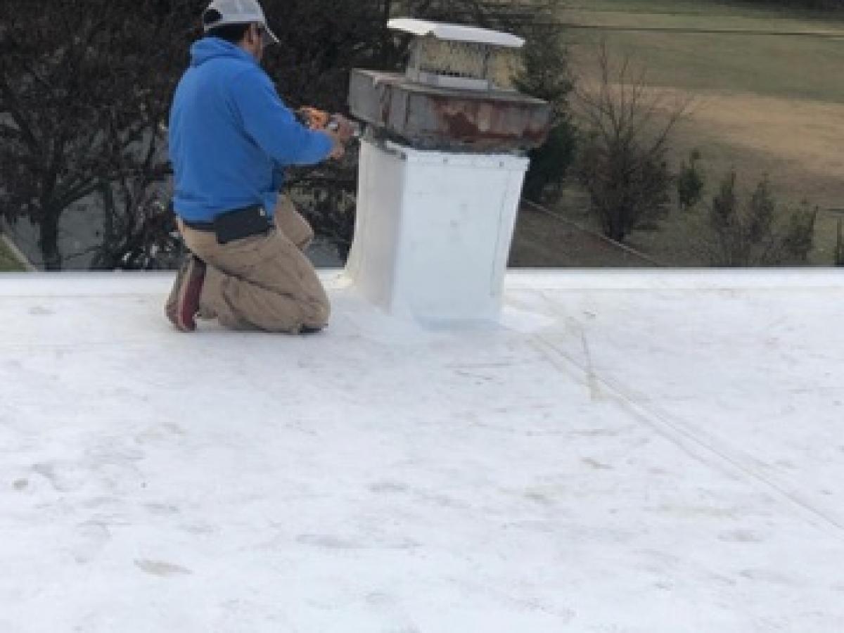 Varner Roofing Llc Waynesboro Pa Installs Roofs
