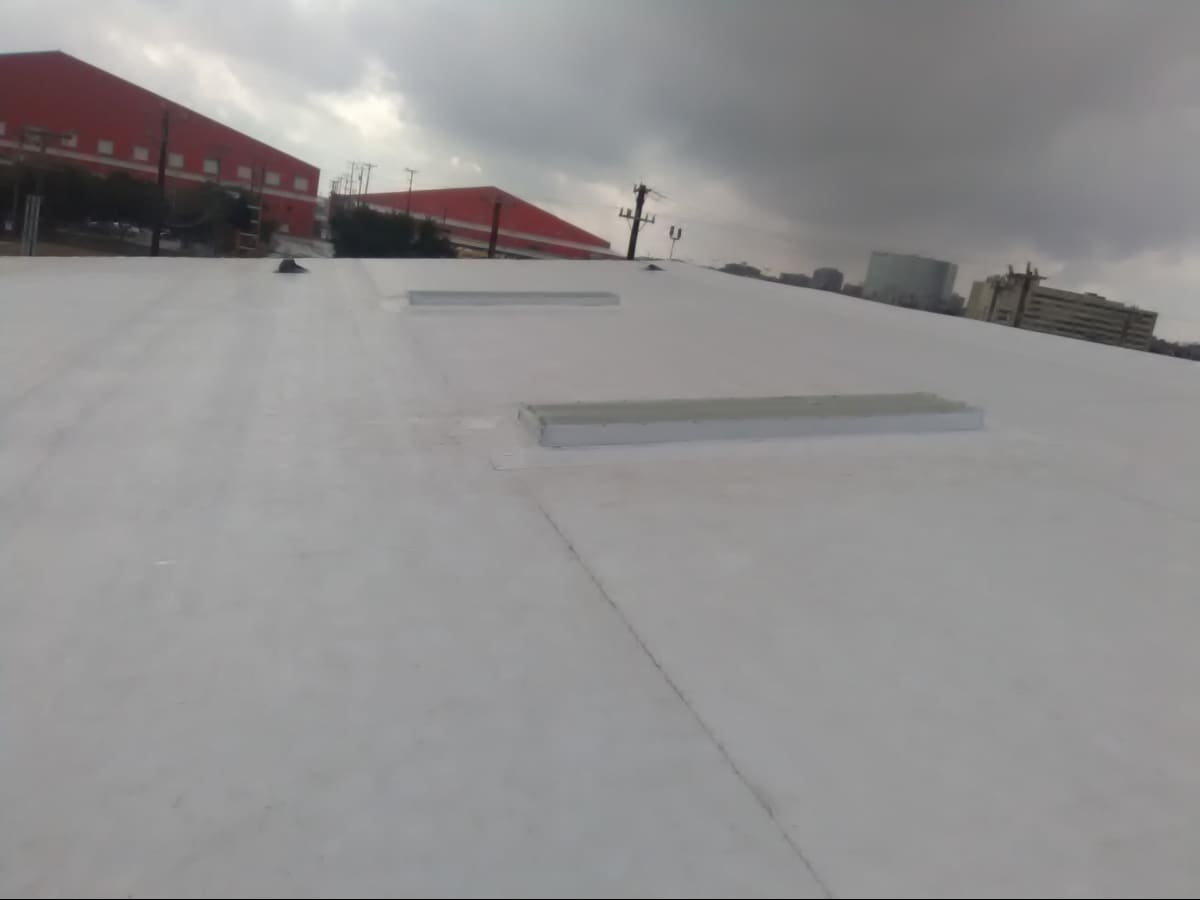 G Amp M Roofing And Remodeling San Antonio Tx Installs