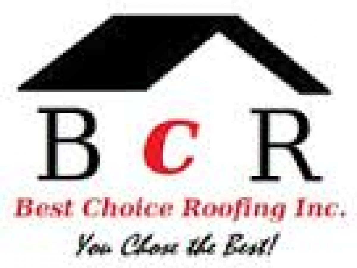 Best Choice Roofing Memphis Tn Installs Roofs