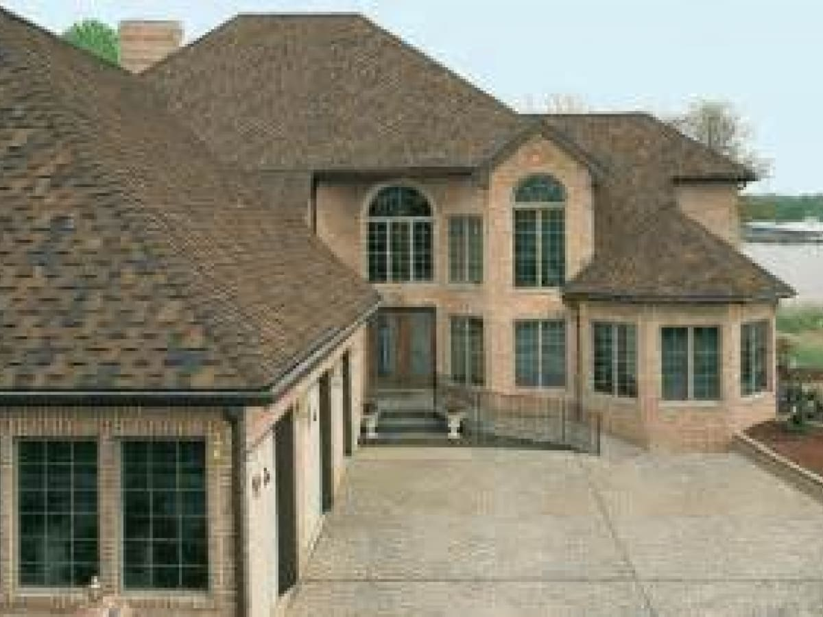 Pittenger Roofing And Construction Fayetteville Tn