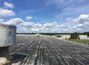 Local Roofing Contractors In Fl