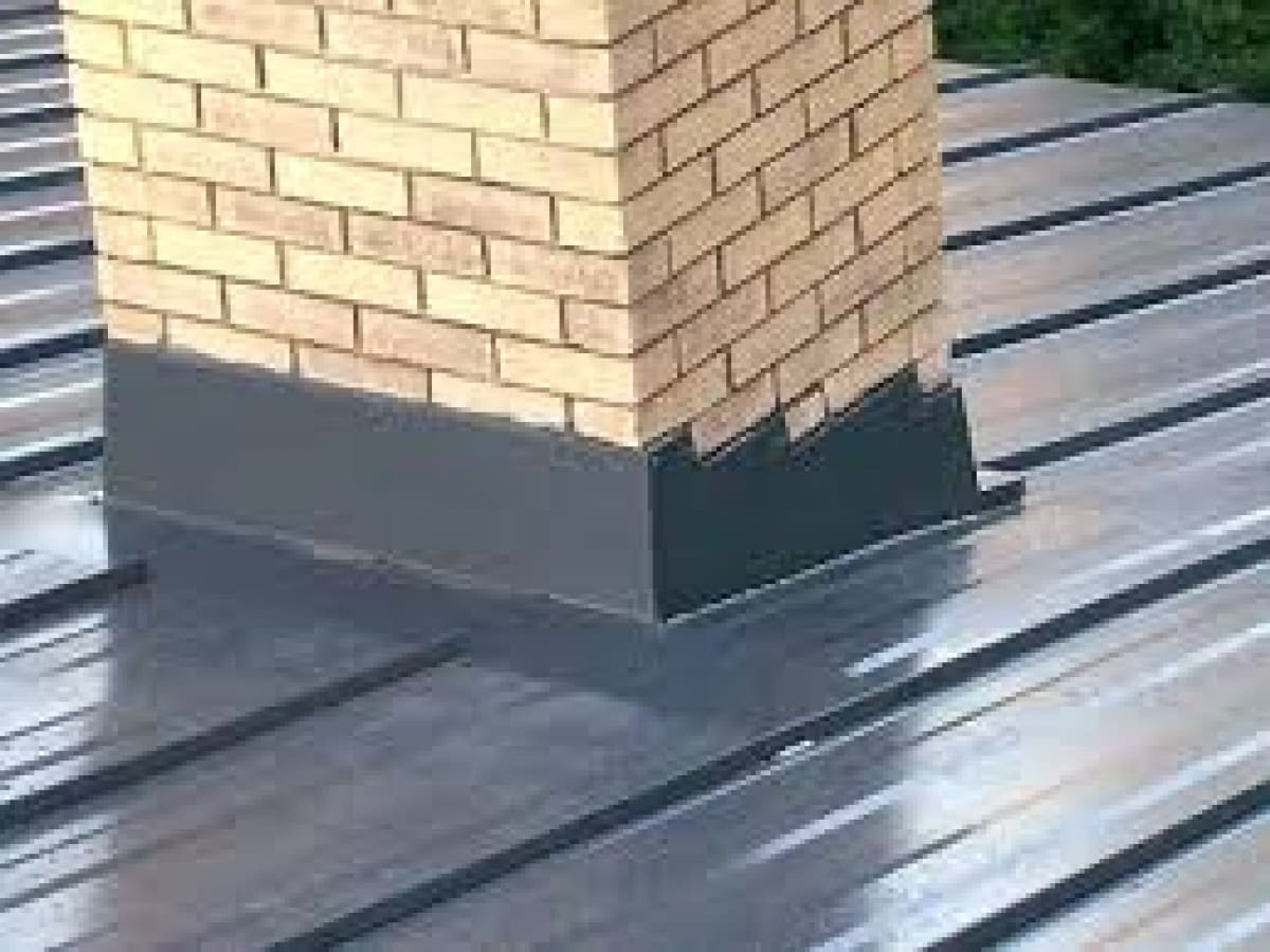 Texas Premier Roofing And Construction Corpus Christi