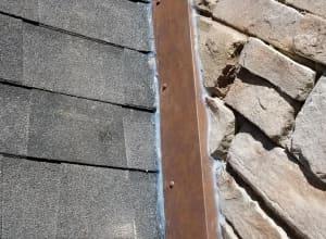 Shear Quality Roofing Idaho Falls Id Installs Roofs