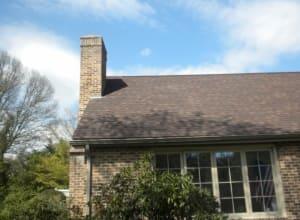 Local Roofing Contractors In Ct