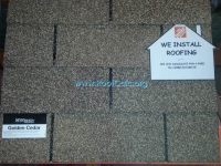 Asphalt Shingles Prices Roofcalc Org