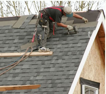 roofer seo