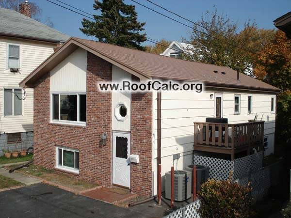 Aluminum-Shingles---www.RoofCalc.org