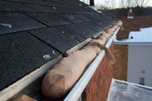 Ice Dam Prevention 10 Best Products To Protect Your Roof