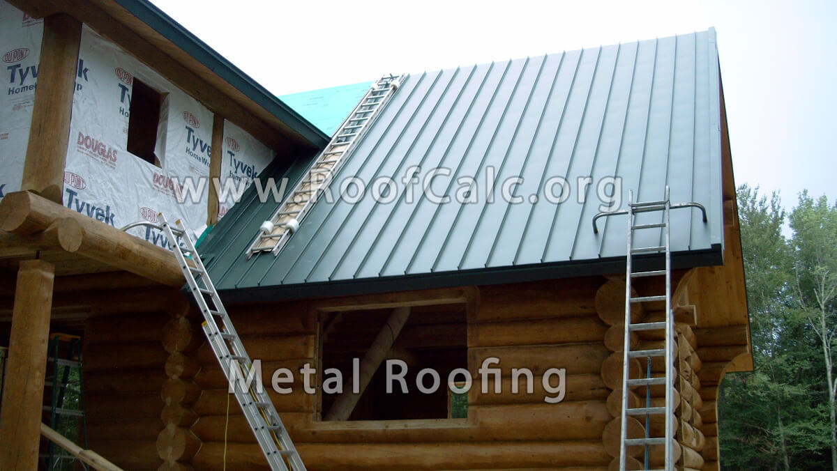 Roofing Rubber Home Depot