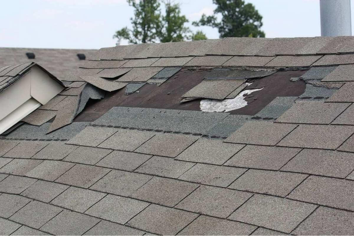 Top 65 facts about roofing shingles for How many types of roofing shingles are there