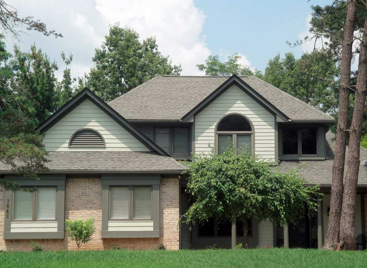 Roof Shingle Calculator 2018 Estimate Asphalt Shingles