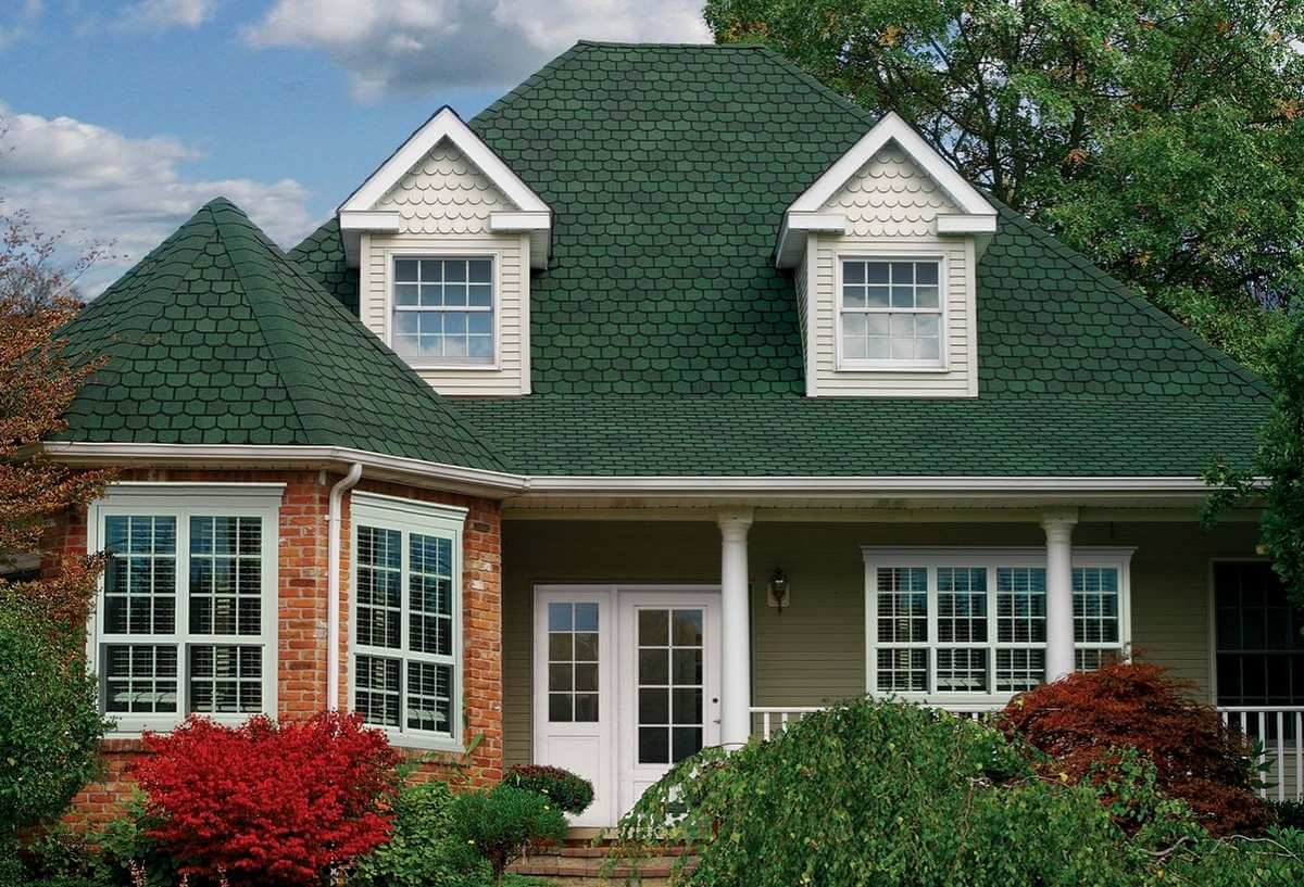 Roofing Shingles Prices 2018 Material And Installation