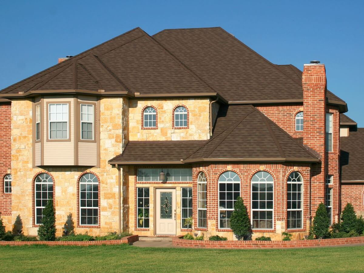15 best roofing materials for What is the best roofing material