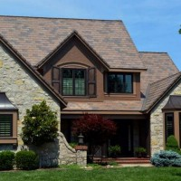 16 Most Popular Roof Types Roofcalc Org