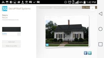 Decra Roof App 2