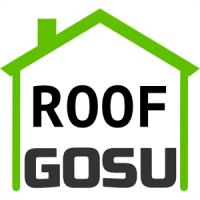 House-Gosu-Roof-Calculator (1)