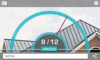 Roof-Pitch-Calculator-Screen-Shot