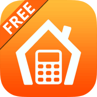 1) Roofing Calculator Free: Roofinc Calculator FREE APP