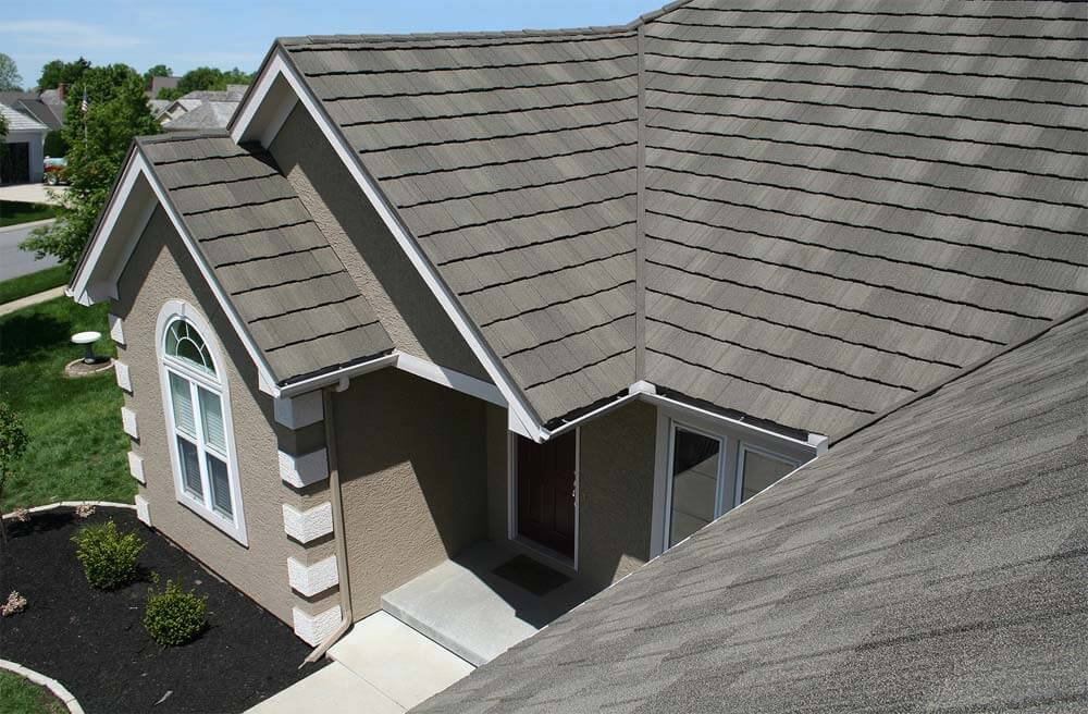 Metal Roof Cost: Materials and Installation Prices