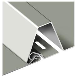 Eco-Seam Panel