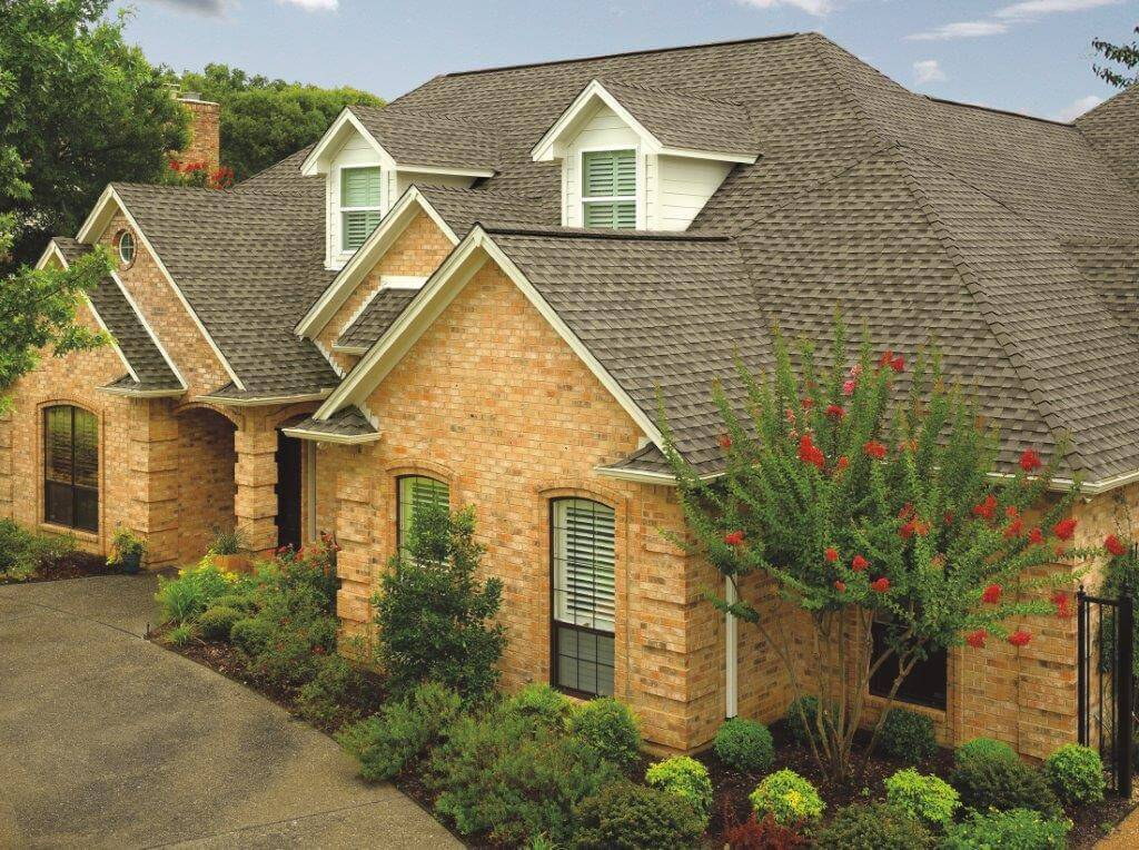 Roof Replacement Cost Guide