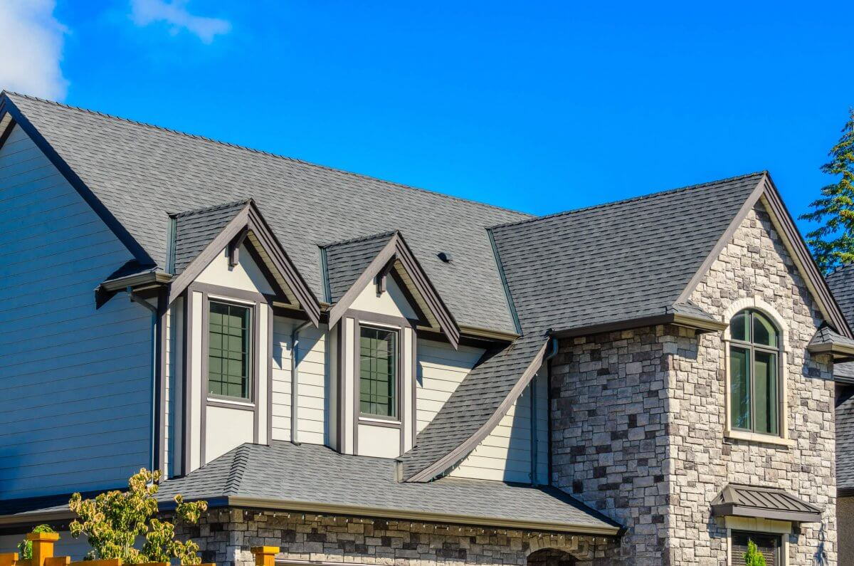 15 best roofing materials costs features and benefits for The best roofing material