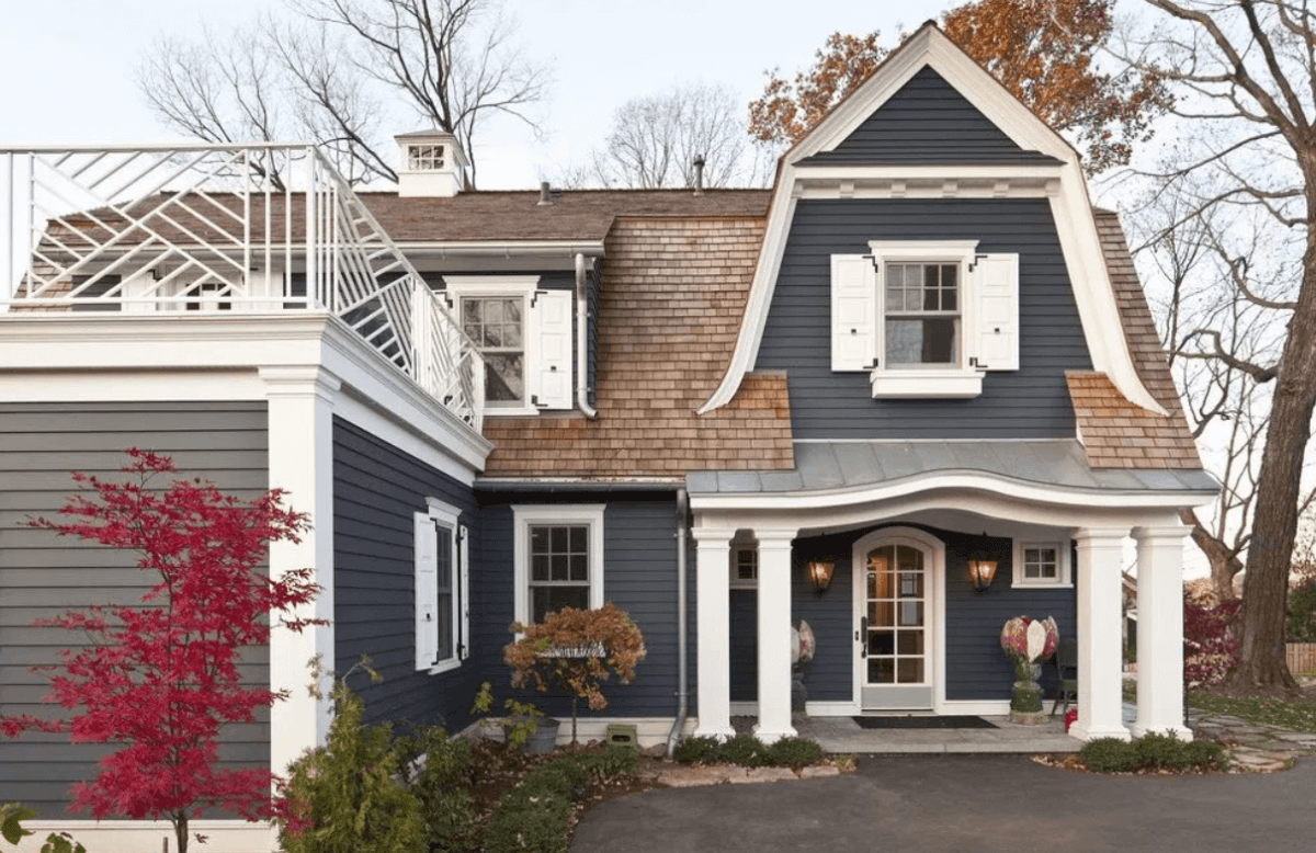Cedar Shingles Roof Guide Costs Pros And Cons