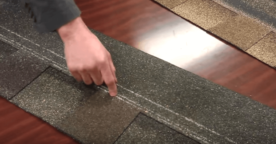 Cetainteed Shingles Installation