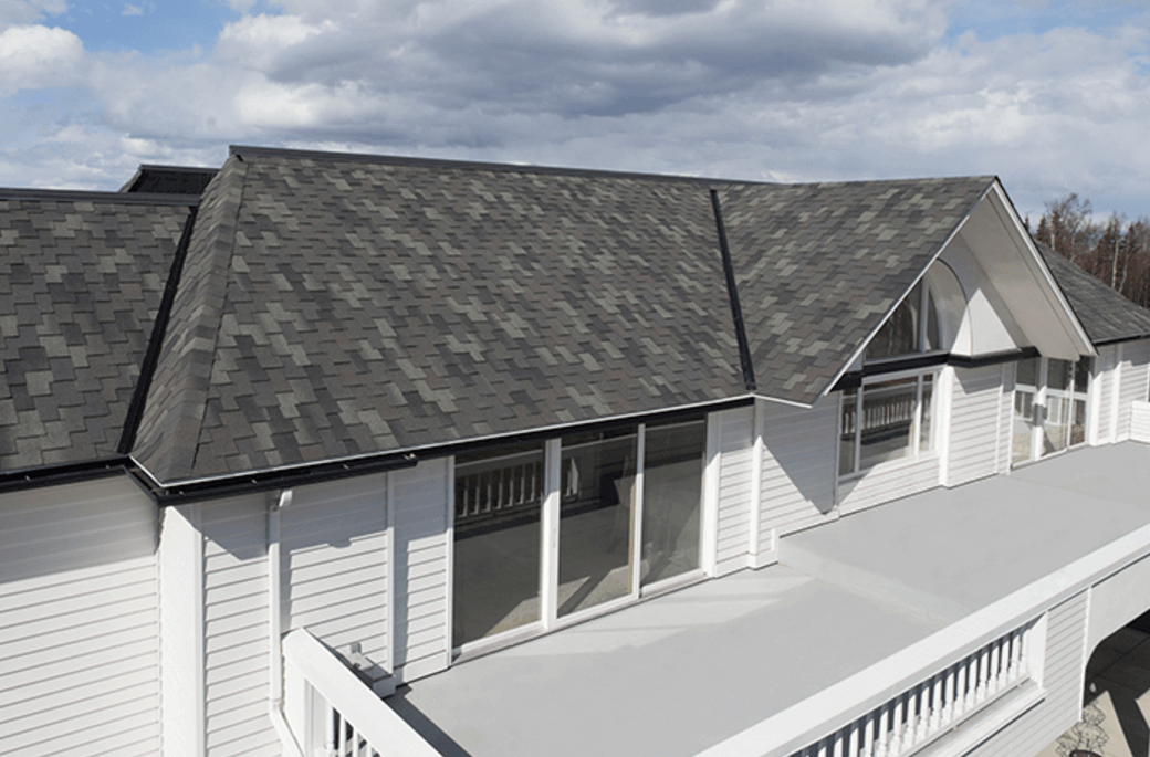 Designer Malarkey Windsor Shingles Colors Roofcalc Org