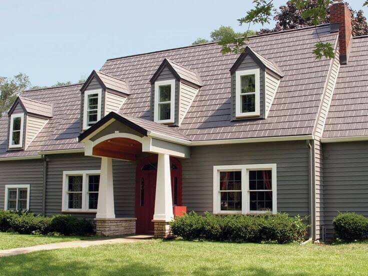 Metal Roof Buying Guide Myths And Facts You Should Know
