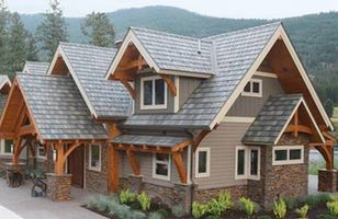 Roof,roof shingles,roof top tent,roof repair,roof types,roof tiles,roof vents,roof trusses