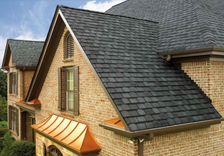 GAF Timberline Shingles Vs CertainTeed Landmark: Compare Costs, Pros U0026 Cons