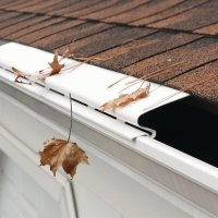 Gutters Calculator Instantly Estimate The Cost Of Gutters