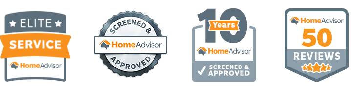 Homeadviser reviews
