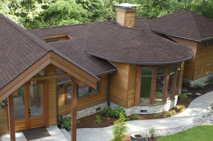 Benefits of Malarkey Shingle Roofs