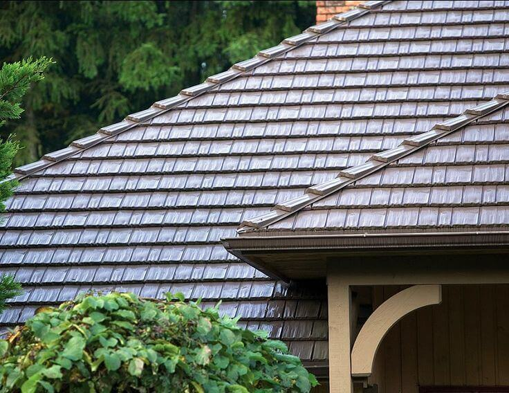 Metal Shingles Prices Estimate Your Metal Roofing Cost