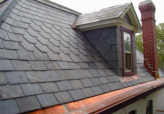 15 Best Roofing Materials Costs Features And Benefits