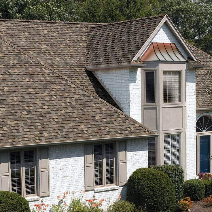 New-Roof-Cost-1.jpg