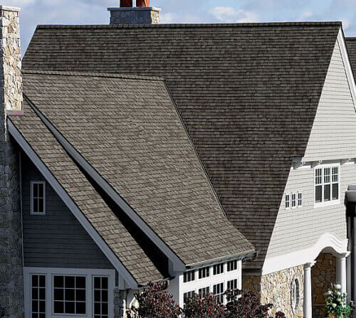 Owens Corning Shingle Warranty