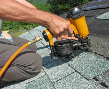 Roof Installation Tips
