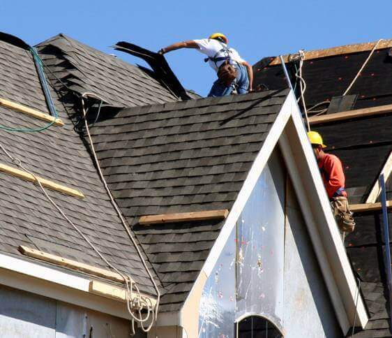Leakage Of Roof: How To Prevent Roof Leaks