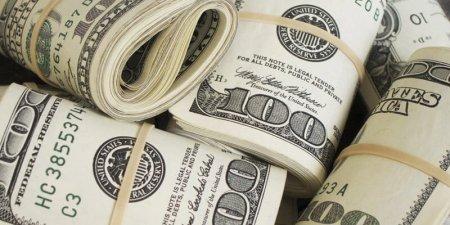 Roofing cash deal