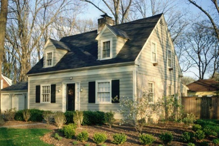 Roof Prices In Alabama And Atlanta Ga